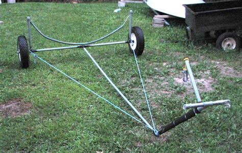 princess auto boat trailer fenders how to make a sunfish dolly