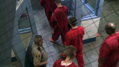Santa Barbara County Inmate Records Santa Barbara County Inmate Search Pictures To Pin On Pinsdaddy