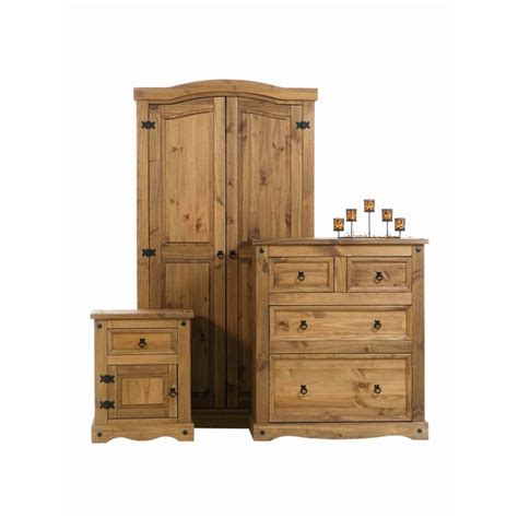 corona bedroom furniture sale corona furniture set of 3 bedroom furniture