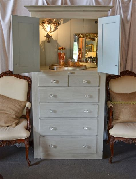 repurpose armoire repurposed entertainment center armoire can be used as a