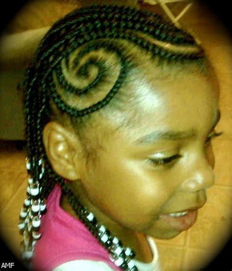 kids cornrow hairstyles pictures african hair braiding cornrow styles kids 2015 2016