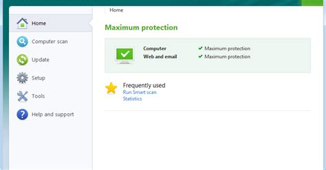 free antivirus nod32 full version download for 64 bit download eset nod32 antivirus 64 bit 30 day trial v10