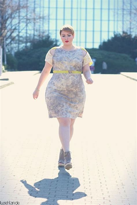 lifestyle and plus size fashion hairstyles for face best 25 plus size hairstyles ideas on pinterest plus
