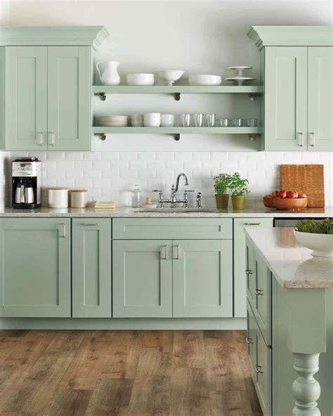 best 25 green cabinets ideas on pinterest colored