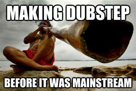 Aboriginal Meme - hipster aboriginal didgeridoo player memes quickmeme