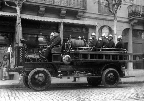 fotos antiguas uruguay libros online gratis fotos antiguas de uruguay entra