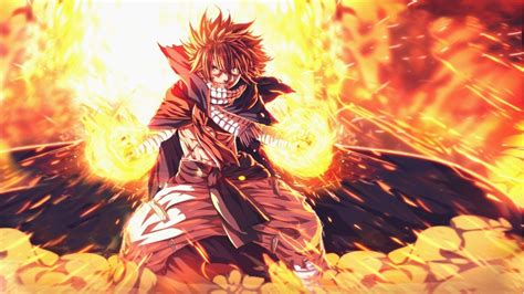 wallpaper hd fairy tail fairy tail 2016 wallpapers wallpaper cave