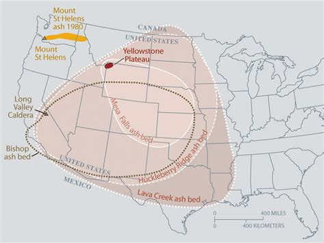 supervolcano the catastrophic event that changed the course of human history books nasa wants to save the united states from yellowstone
