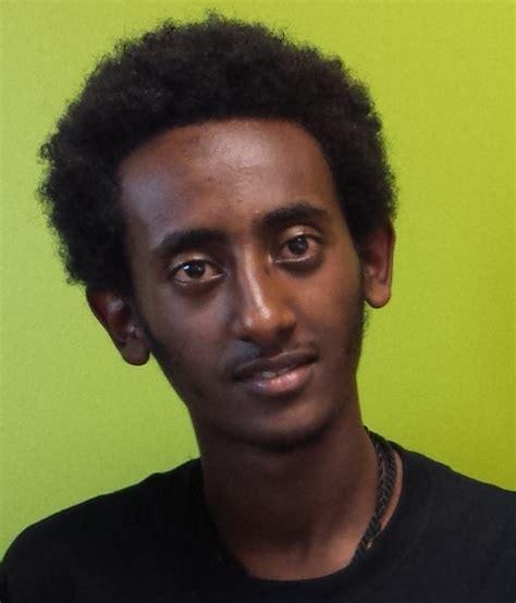 dawit leake author  youth journalism international