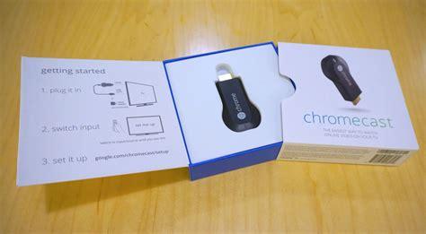 imagenes google chromecast c 243 mo tu tele mejora gracias a dispositivos como chromecast