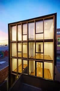 Small Apartment Building Plans boutique apartment building design idea from long narrow shop house