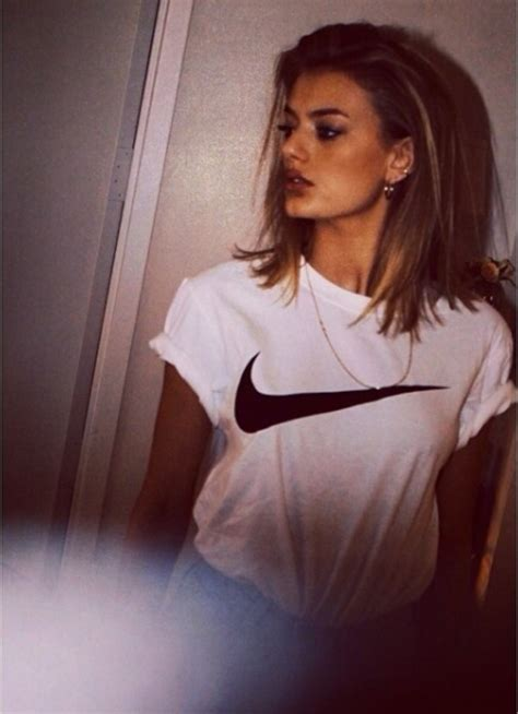 Sweater Swvg Real Picture Cloth classic white nike swag style crop top tshirt fresh dope festival clothing