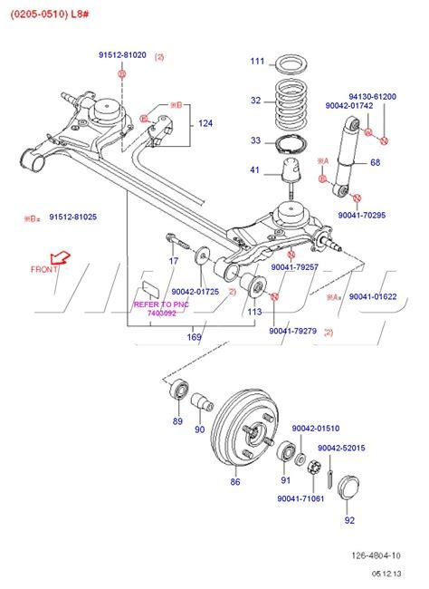 diagram mobil xenia viamoto car parts daihatsu copen parts daihatsu copen 659cc 16v dohc turbo l880 parts