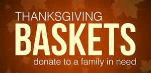 thanksgiving charities outer banks commongood working for the common good on