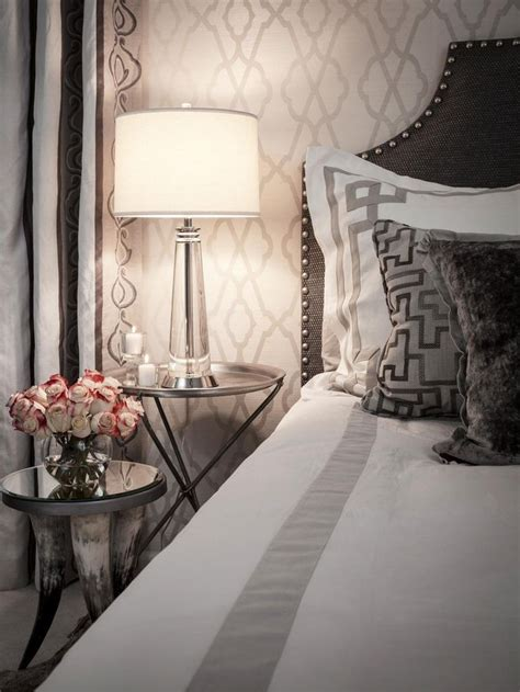 Bedroom Vases by 14 Best Images About Master Bedroom On Glass