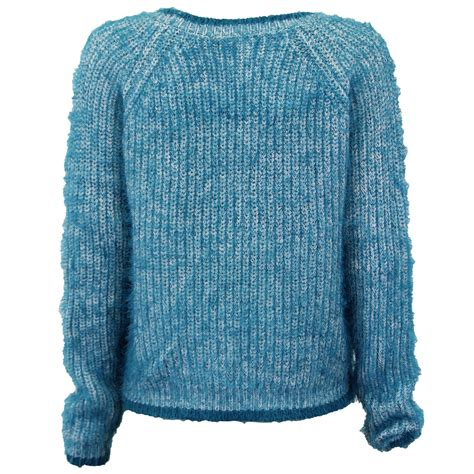 Winter Sweater amara reya jumpers pullover womens knitted sweater mohair casual winter ebay
