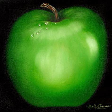 imagenes de cosas verdes lista coloresss