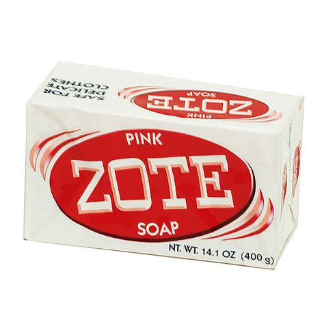 Soap League by Pictures Where Can I Find And Buy Zote Soap The