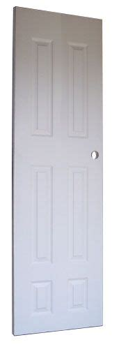 Pre Drilled Interior Doors Mobile Homes On Mobile Homes Mobile Home Makeovers And Living Single