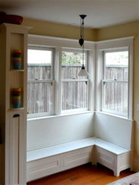 corner window bench seat 17 best ideas about corner window seats on pinterest corner windows seat view and