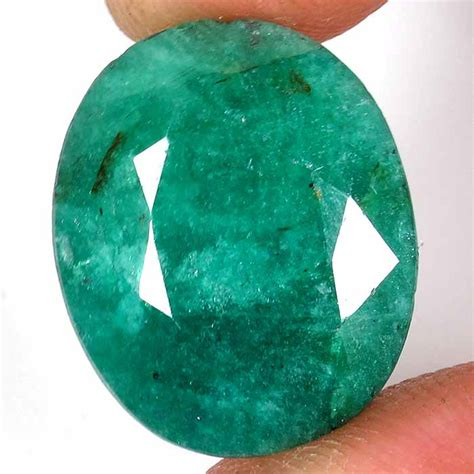 Batu Permata Pirus Ukuran Besar terjual batu permata mulia jambrut royal besar hijau alam