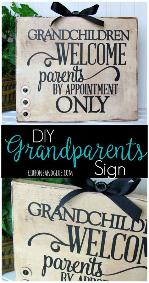 Is Handcrafted One Word - best 20 wood signs sayings ideas on pallet