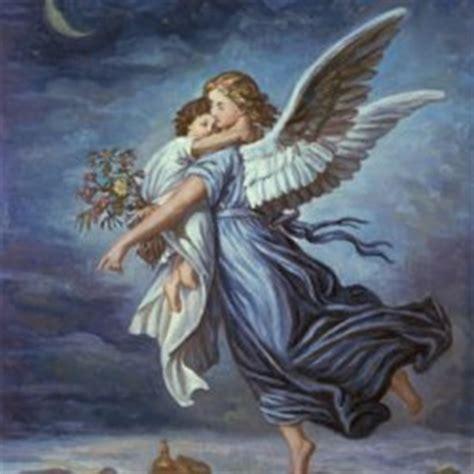 Calendrier Des Anges Gardiens Calendrier Des Anges Gardiens Page 2