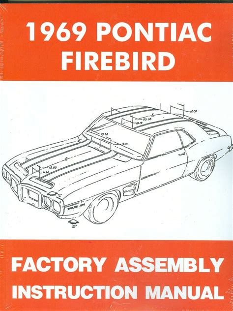hayes auto repair manual 1972 pontiac gto head up display service manual free online car repair manuals download 1972 pontiac gto electronic valve timing