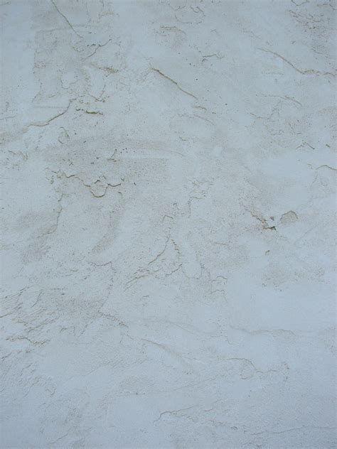 different wall textures white stucco wall texture 1 by fantasystock on deviantart