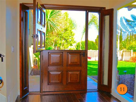 Front Door With Sidelights That Open Functional Front Door With Sidelights Modern Home Interiors