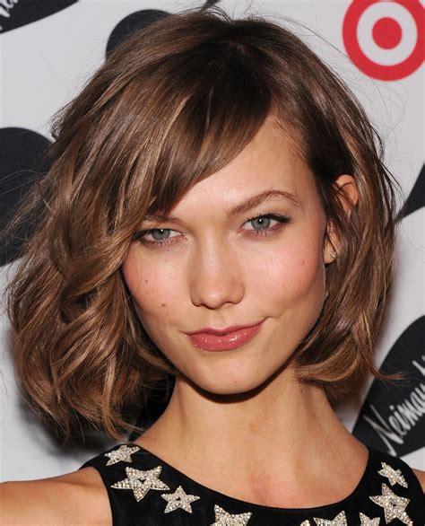 karlie kloss hair color karlie kloss short hair for all 2013 bakuland women