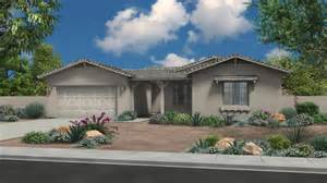 homes for in peoria az new homes for in peoria av homes