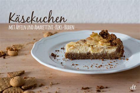kuchen keksboden keksboden kuchen 28 images kuchen mit keksboden vegan