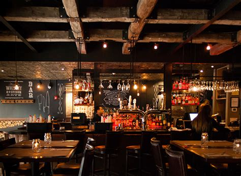 top bars in nyc 2014 five new nyc bars to check out this spring forbes travel