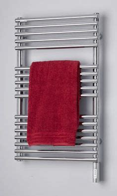 Runtal Radiators For Sale 1000 Images About Bathrooms On Towel Warmer