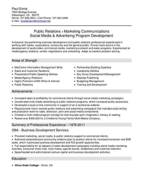 cv thesis advisor good objective line for a resume custom dissertation