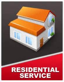 Residential Plumbing Service by Plumber In Roseville Ca 916 757 9038 Plumbing In Roseville