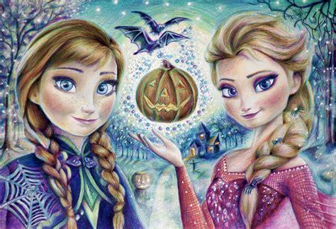 frozen dog wallpaper frozen cold heart elsa snow queen anna halloween girls