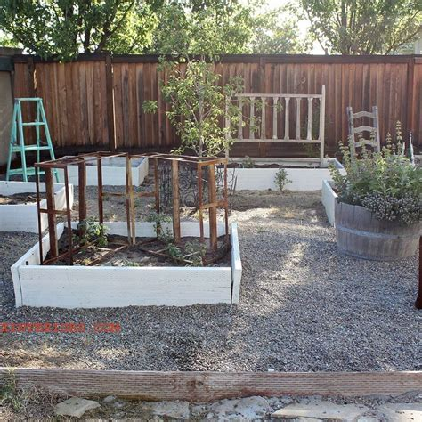 Hometalk   Outdoor Patio and Garden. Make from 100%