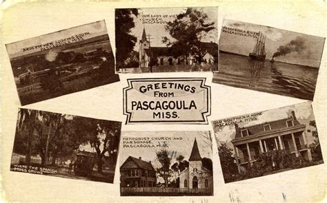 62 best images about homes in pascagoula miss on