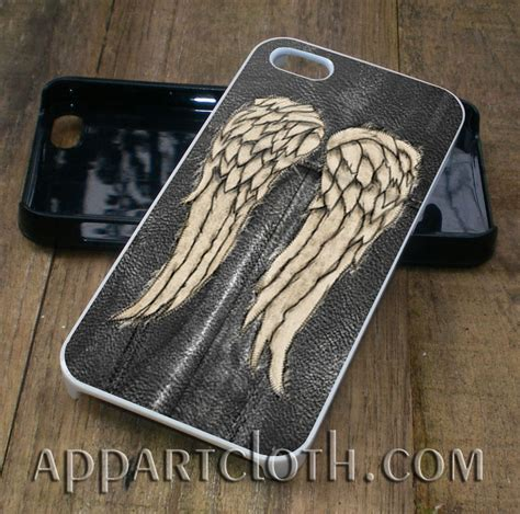 Iphone Iphone 5s Daryl Dixon The Walking Dead Cover 2 Daryl Dixon Walking Dead Phone Iphone Samsung