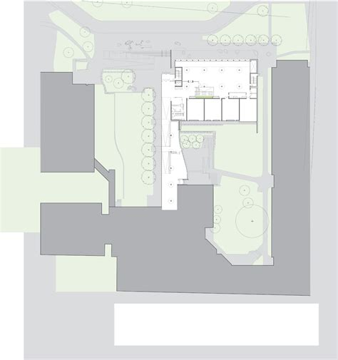 mohawk college floor plan gallery of mohawk college zeidler partnership architects