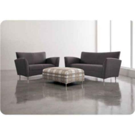 corbin couch corbin lounge furniture modlar com