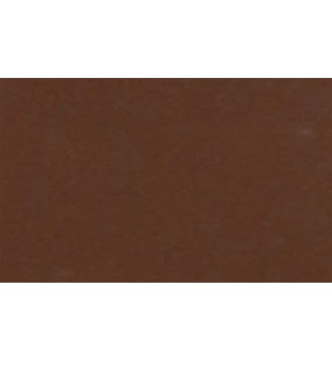 buy dulux weathershield max nut brown at low price in india snapdeal