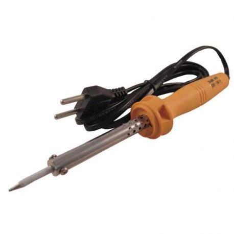 Masda Soldering Iron Ds 40 40 Watt solder dekko 40 watt ds 40n digiware store