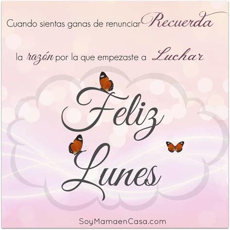 imagenes vintage feliz cumpleaños feliz lunes www soymamaencasa com frases words