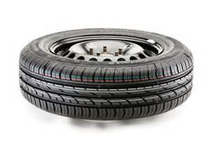 Motorrad Online Reifentest 2011 by 195 Continental Contipremiumcontact2 Adac
