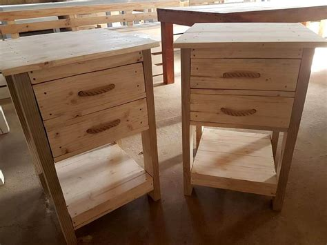diy pallet wood furniture ideas   home pallet furniture diy