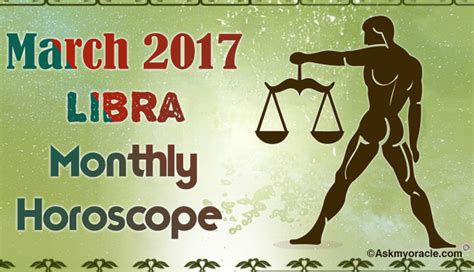 Monthly Horoscope by Capricorn Dating Libra Makethebest