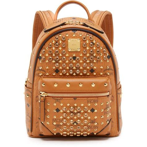 best 25 baby backpack ideas on baby bags